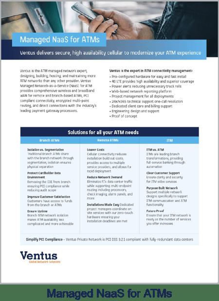 Ventus Managed-NaaS-for ATM VGB-ATMe-1