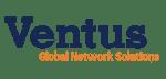 Ventus_Logo